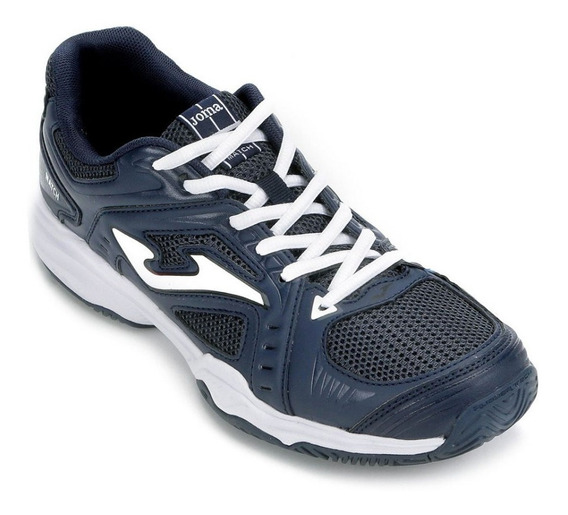 Tênis Joma T Match 803 Indoor-futsal,handball,volley,tenis