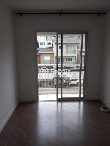 Apartamento Locação Portal Dos Ipês - A688