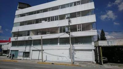 Edificio En Renta Completo O Por Piso