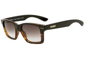 a38df2694 Evoke Trigger De Sol - Óculos no Mercado Livre Brasil