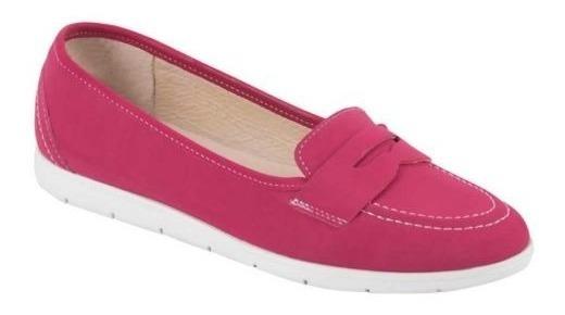 Zapato Mujer Escolar Regalo Trabajo Divertida Moda 824986 -9