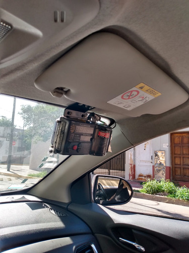 Vendo Licencia Taxi Desafectada Dueño Directo $40000.