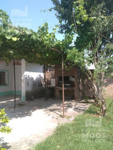 Casa A La Venta En Escobar Cristian Mooswalder Negocios Inmobiliarios