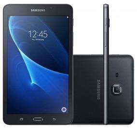 Imperdível!!! Tablet Samsung Galaxy Tab E Sm-t116bu