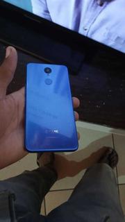 Smartphone Gome U7 4gb Ram 64gb Rom