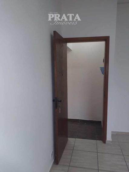 Parque Bitaru - Sala Comercial,banheiro Individual -são Vicente - A398255