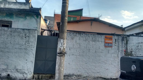 Casa 2 Dormitorios- Nv Horizonte- 2145 - 2145