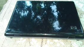 Notebook Hp Dv 9700