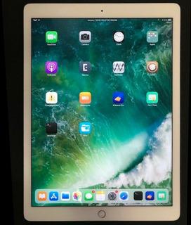 iPad Pro 12.9 256gb