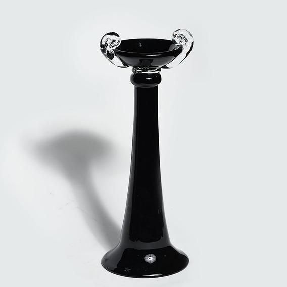 Castical Vidro Black 37cm
