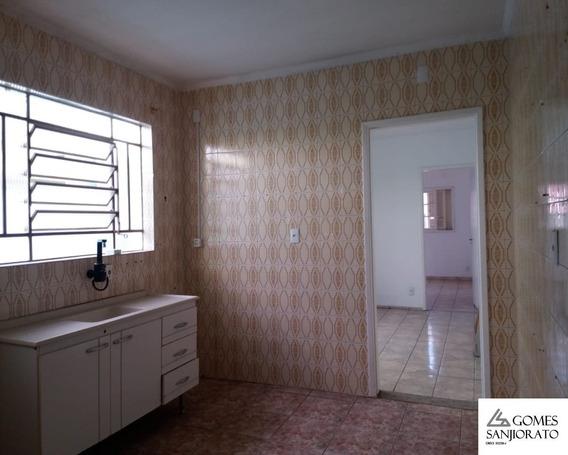 Casa - Ca00118 - 68236441