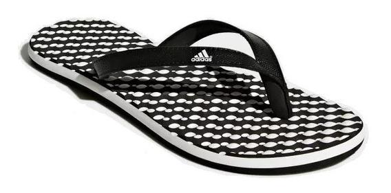 Sandalias adidas Flip Flop Originales + Envío Gratis + Msi