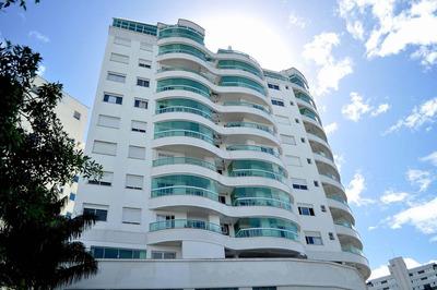 Apartamento 2 Quartos Em Coqueiros - 73069