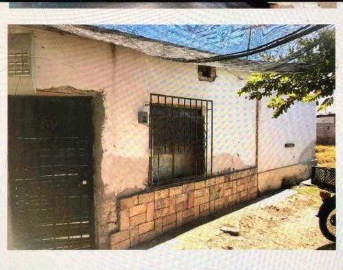 Se Vende Casa Terreno, En San Luis Rio Colorado, Sonora