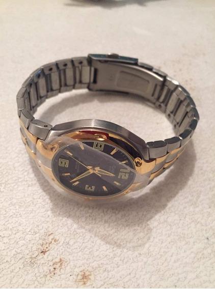 Reloj Casio G-9000-1vcr Negro