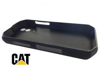 Outlet/liquidacion Funda Tpu Celular Cat S60 Case Cover