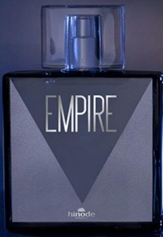 Perfume Empire Hinode 100ml