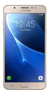 Celular Samsung J5 Metal 16gb - Melhor Preço Do Ml - Usado
