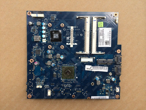 Motherboard All In One Lenovo C245/c240 Nuevos.!!!