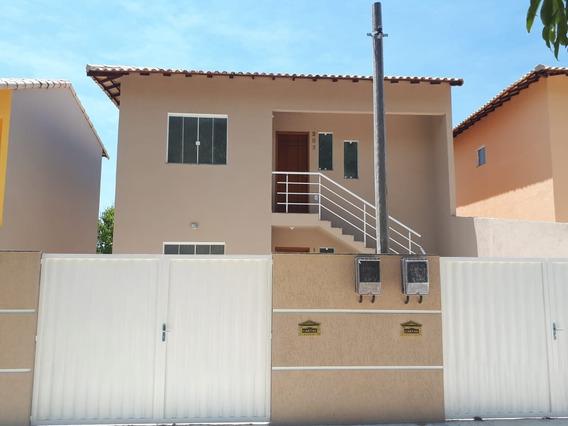 Apartamentos Tipo Casa No Raphaville