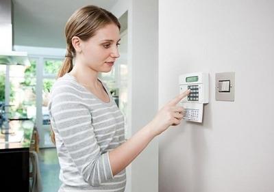 Instalação E Manutenção Em Sistemas De Segurança Eletrônnica