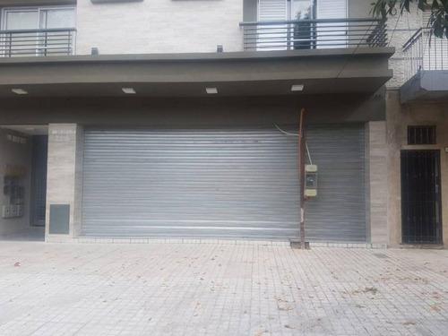 Local Comercial San Justo