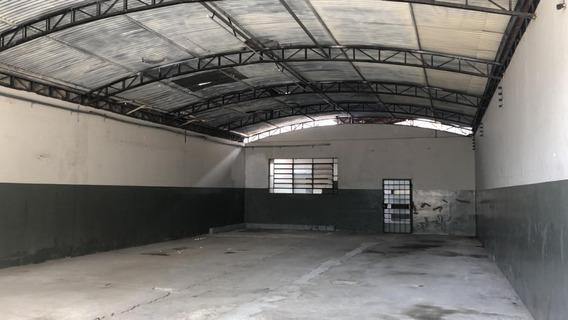 Comercial Para Aluguel, 0 Dormitórios, Arraial Paulista - Taboão Da Serra - 1738