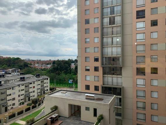 Apartamento En Venta Barrio Prado Veraniego Mls20-211