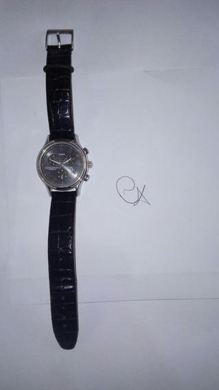 Relogio Timex Social, Cod. 00152