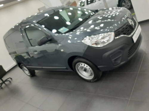 Renault Kangoo Express Confort 1.6  Do