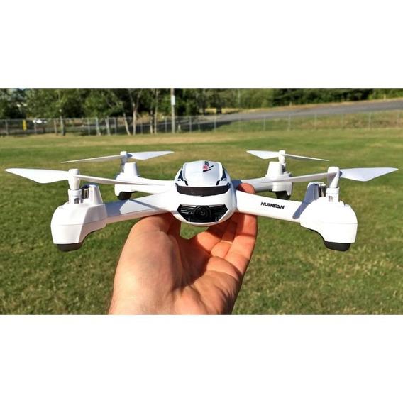 Drone Quadricopter Hubsan H502s C/gps Oferta