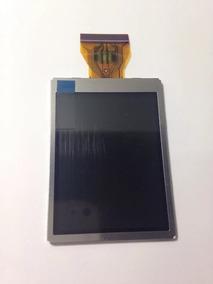 Display Lcd Fuji A850