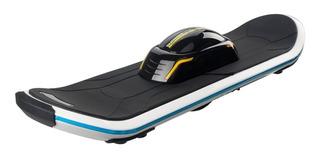 One Wheel Hoverboard Skateboard Patineta Llantauna Rueda