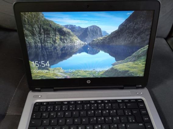 Probook Hp 640 G2