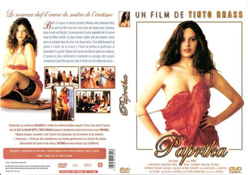 Pelicula porno completa esposa en oferta 7 Peliculas Eroticas Clasicas Oferta Mercado Libre