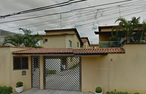 Imagem 1 de 1 de Casa Sobrado Para Venda, 2 Dormitório(s) - 450