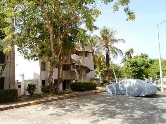 Apartamento Terrazas De Guacuco, Margarita 0416 6953266