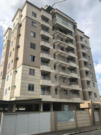 Apartamento No Bom Retiro Com 2 Quartos Para Venda, 56 M² - Ka1064