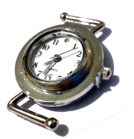 40 Relógios Feminino Lote Atacado Kit Da Tinelli Shop
