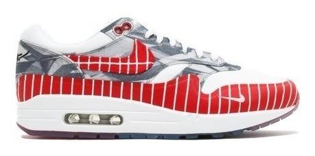 Nike Air Max 1 Lhm Los Primeros