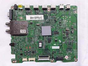 Placa Principal Televisão Samsung Un32d4000ng
