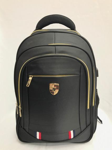 Mochila De Costa Fashion Bags