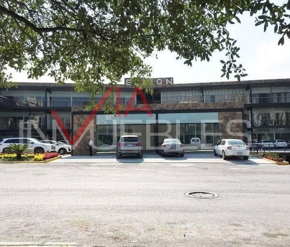Plaza Ellion
