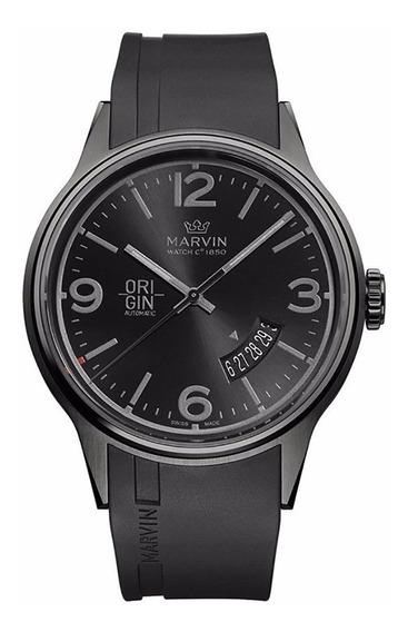 Reloj Marvin Dn8 108944394