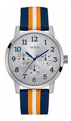 Relógio Guess W0975g2