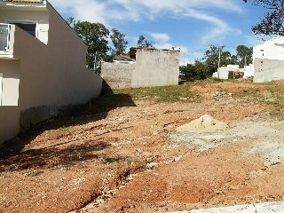 Terreno À Venda, 300 M² Por R$ 165.000,00 - Vila Domingues - Votorantim/sp - Te0284
