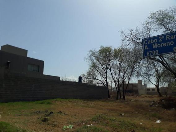 Vendo Terreno En Nuevo Urca-córdoba