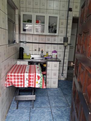 Alugo Apartamento Kitão (finais De Semana Na Praia)