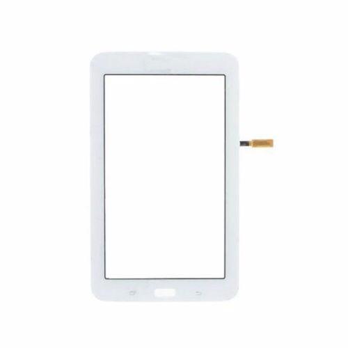 Digitalizador Tactil Samsung Galaxy Tab E Lite T113nu T113