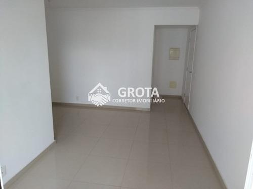 Lindíssimo Apartamento No Bairro Vila Carrão - 1215